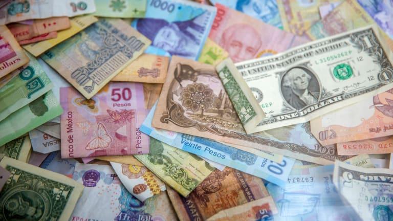 The Fatal Design Of Debt-Based Money